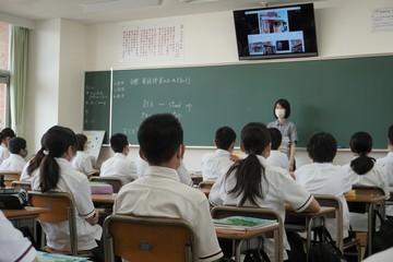 2020.6.2授業①.jpg